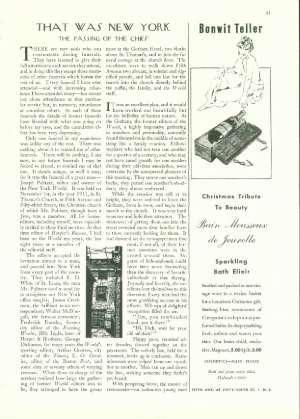 December 18, 1937 P. 41
