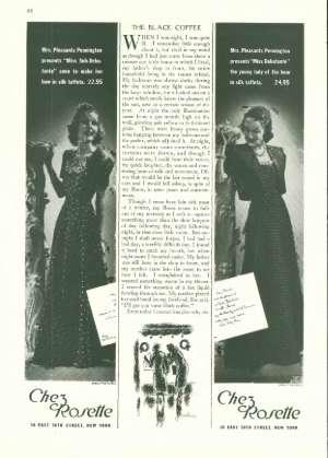 December 18, 1937 P. 48