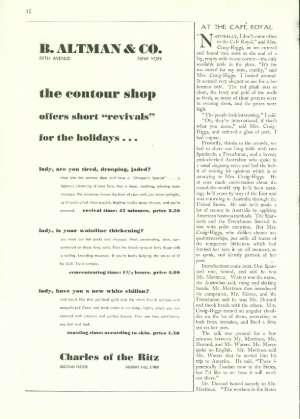 December 18, 1937 P. 52