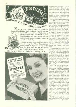 December 18, 1937 P. 67
