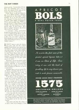 December 18, 1937 P. 74