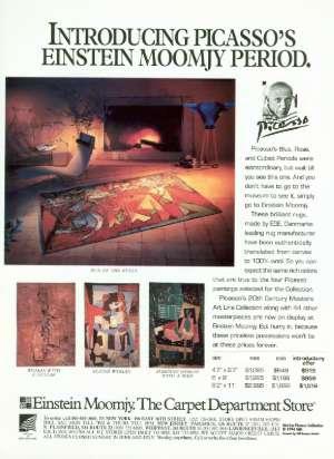 June 12, 1995 P. 9
