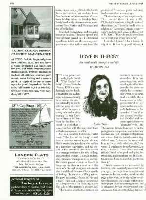 June 12, 1995 P. 104