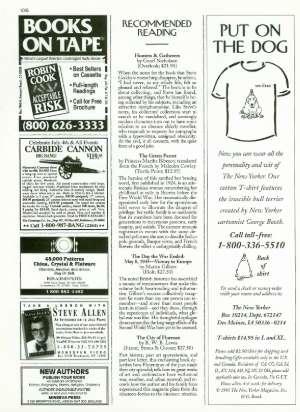 June 12, 1995 P. 107