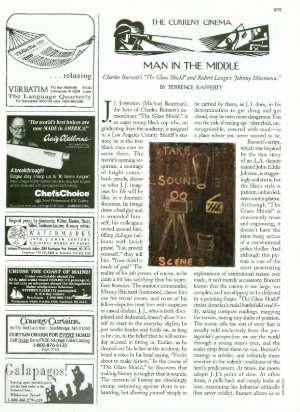 June 12, 1995 P. 109