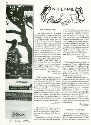 June 12, 1995 P. 15