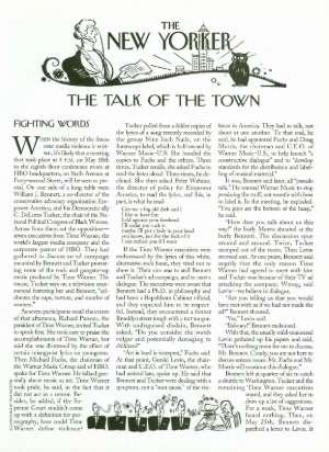 June 12, 1995 P. 35