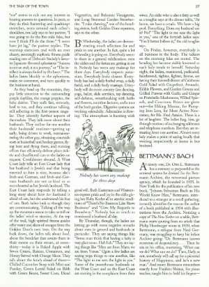 June 12, 1995 P. 37