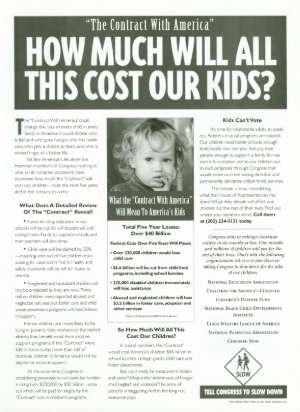 June 12, 1995 P. 38