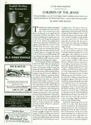 June 12, 1995 P. 40