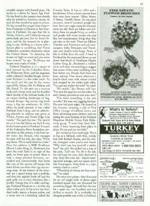 June 12, 1995 P. 48