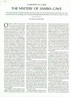 June 12, 1995 P. 66