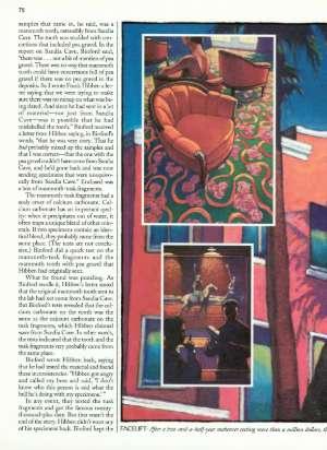 June 12, 1995 P. 72