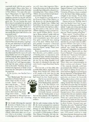 June 12, 1995 P. 75