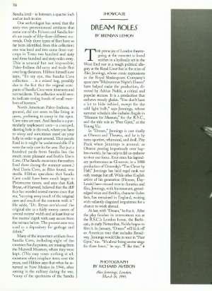 June 12, 1995 P. 78
