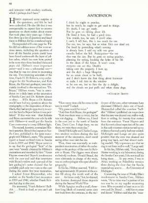 June 12, 1995 P. 82