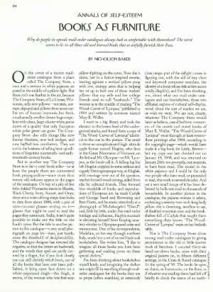 June 12, 1995 P. 84