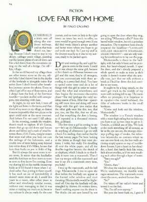 June 12, 1995 P. 94