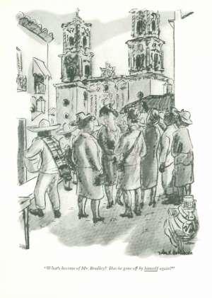 July 4, 1942 P. 15