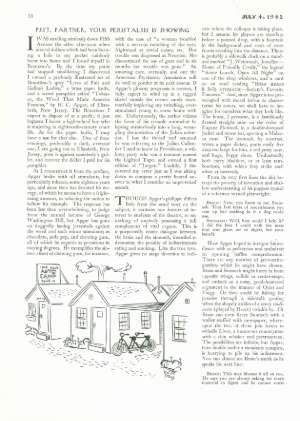 July 4, 1942 P. 18