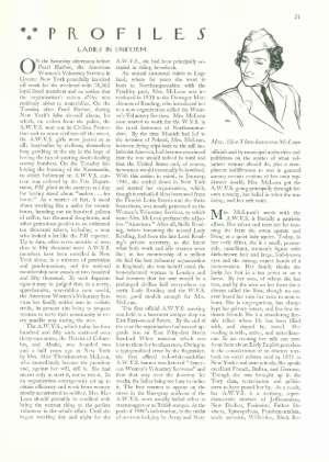 July 4, 1942 P. 21