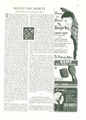 July 4, 1942 P. 32