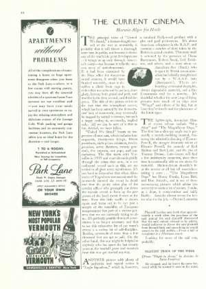 July 4, 1942 P. 45