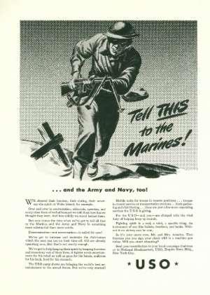 July 4, 1942 P. 53