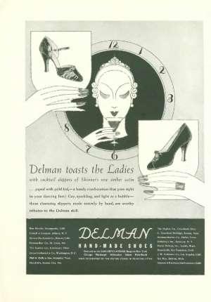 February 24, 1934 P. 11
