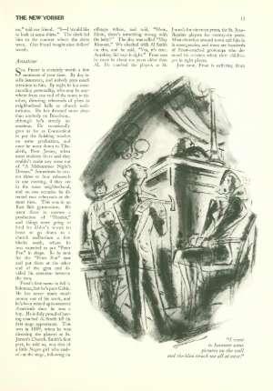February 24, 1934 P. 12