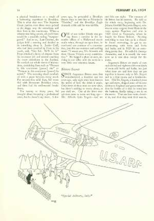 February 24, 1934 P. 15