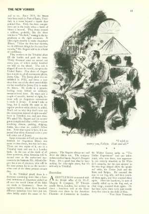 February 24, 1934 P. 14