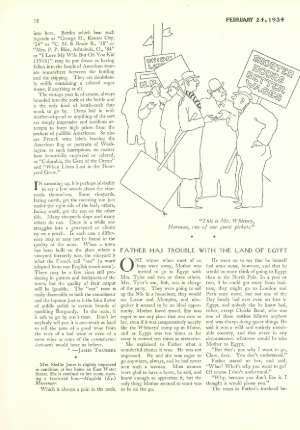 February 24, 1934 P. 18