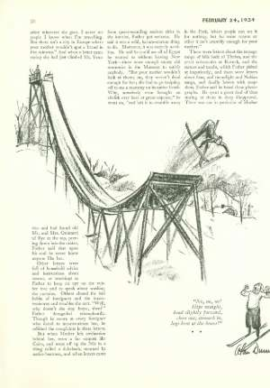 February 24, 1934 P. 21