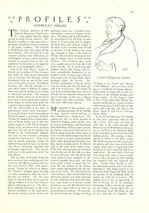February 24, 1934 P. 23
