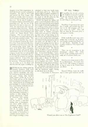 February 24, 1934 P. 27