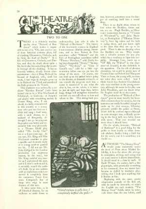 February 24, 1934 P. 28
