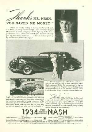 February 24, 1934 P. 32