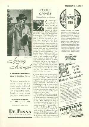 February 24, 1934 P. 47