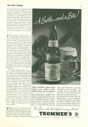 February 24, 1934 P. 48