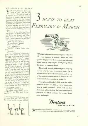 February 24, 1934 P. 50