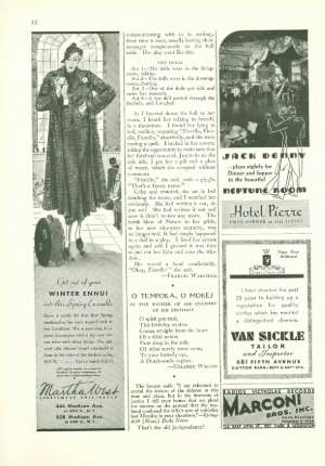 February 24, 1934 P. 52