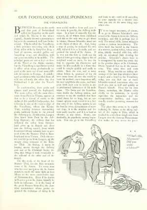 February 24, 1934 P. 64