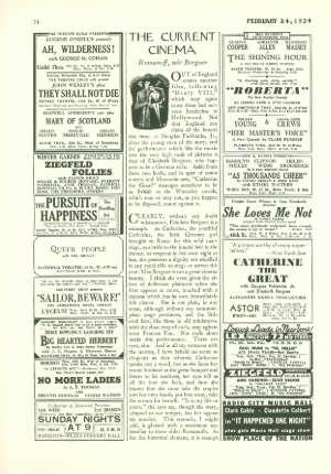 February 24, 1934 P. 74