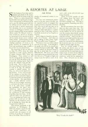 February 24, 1934 P. 78