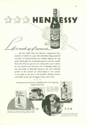 February 24, 1934 P. 84
