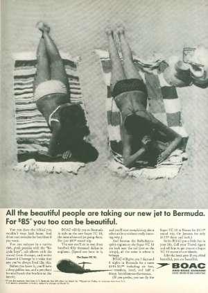 February 26, 1966 P. 106