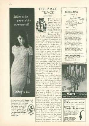 February 26, 1966 P. 110
