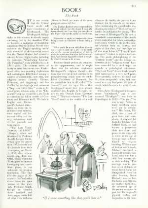 February 26, 1966 P. 115