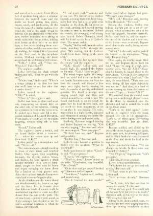 February 26, 1966 P. 29